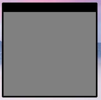 windowchrome2